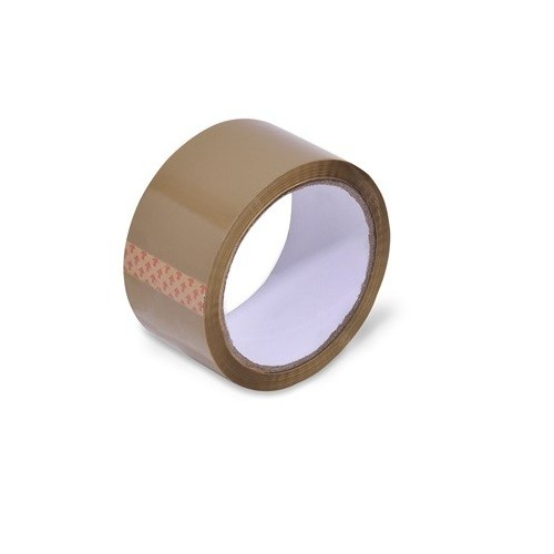 PACK_TAPE_BROWN ΤΑΙΝΙΕΣ