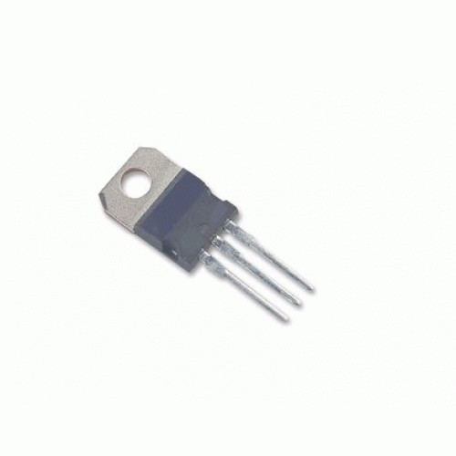 L4940 V5 ΗΜΙΑΓΩΓΟΙ - IC