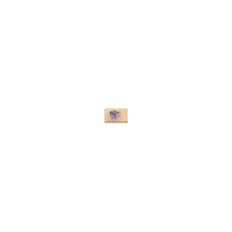 TECTRON 812 ΒΕΛΟΝΕΣ - ΚΕΦΑΛΕΣ ΓΙΑ PICK UP