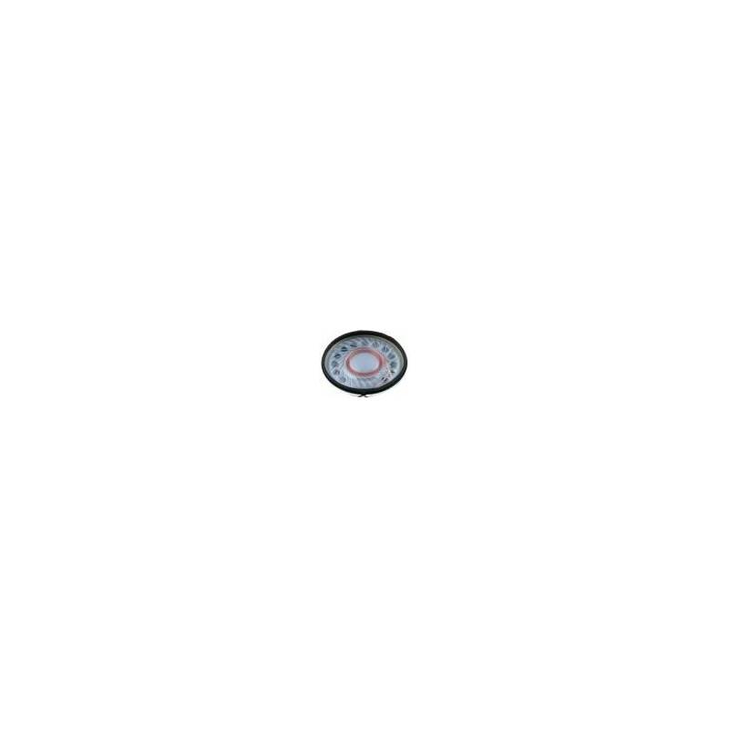 ΑΝΤΑΛΛΑΚΤΙΚΟ ΜΕΓΑΦΩΝΟ ΜΙΝΙΑΤΟΥΡΑ 2.8cm