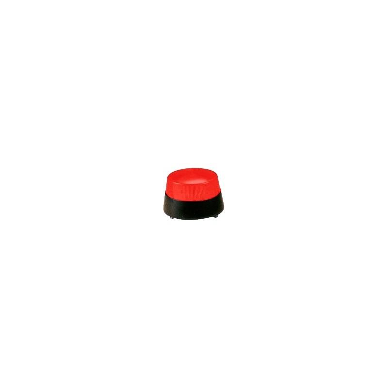 07002/12 RED ΦΑΡΟΙ