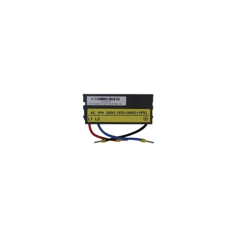 FLT-PS2010L-B-G