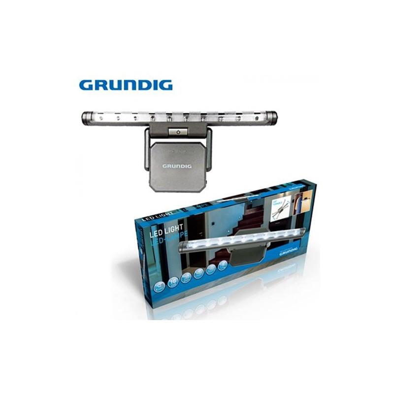 GRUNDIG-22183