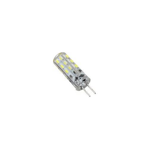 LED лампа 2.5W 230V G4