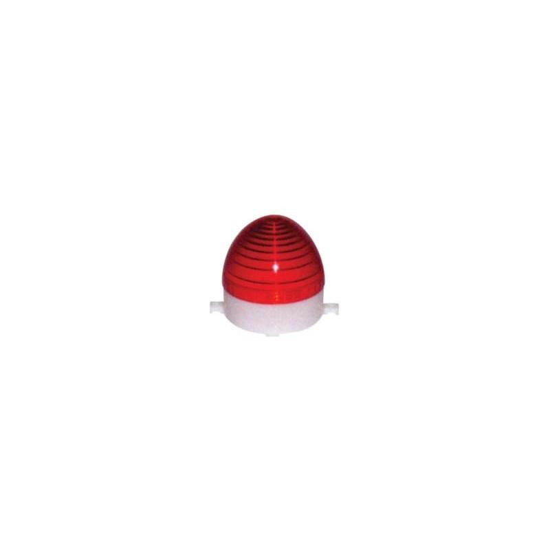 LTD3072 RED