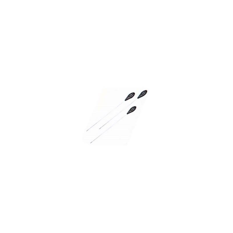 ΑΚΙΔΑ ΚΑΘΑΡΙΣΜΟΥ ΑΠΟΡΡΟΦΗΤΙΚΟΥ 0.9mm ΤΕΜΑΧΙΟ