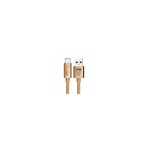 ΚΑΛΩΔΙΟ USB TYPE C ΦΟΡΤΙΣΗΣ ΚΑΙ ΔΕΔΟΜΕΝΩΝ