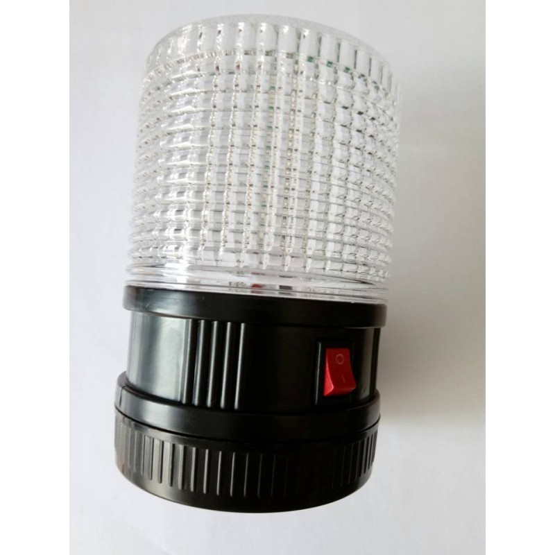 LED SIGNAL LIGHT 2 COLOR ΦΑΡΟΙ