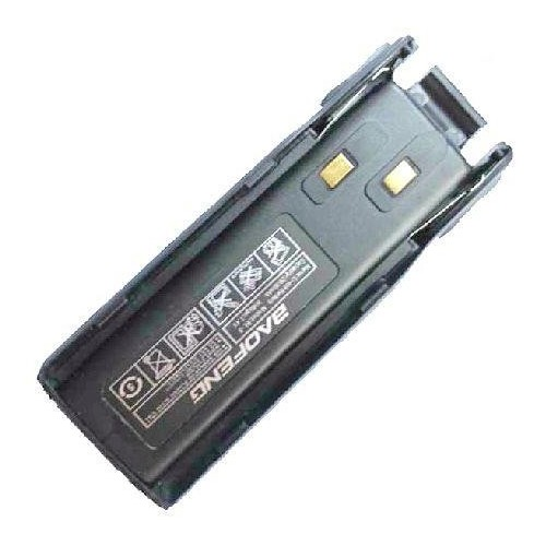 Battery For BAOFENG UV-82,UV-8D ΑΣΥΡΜΑΤΟΙ