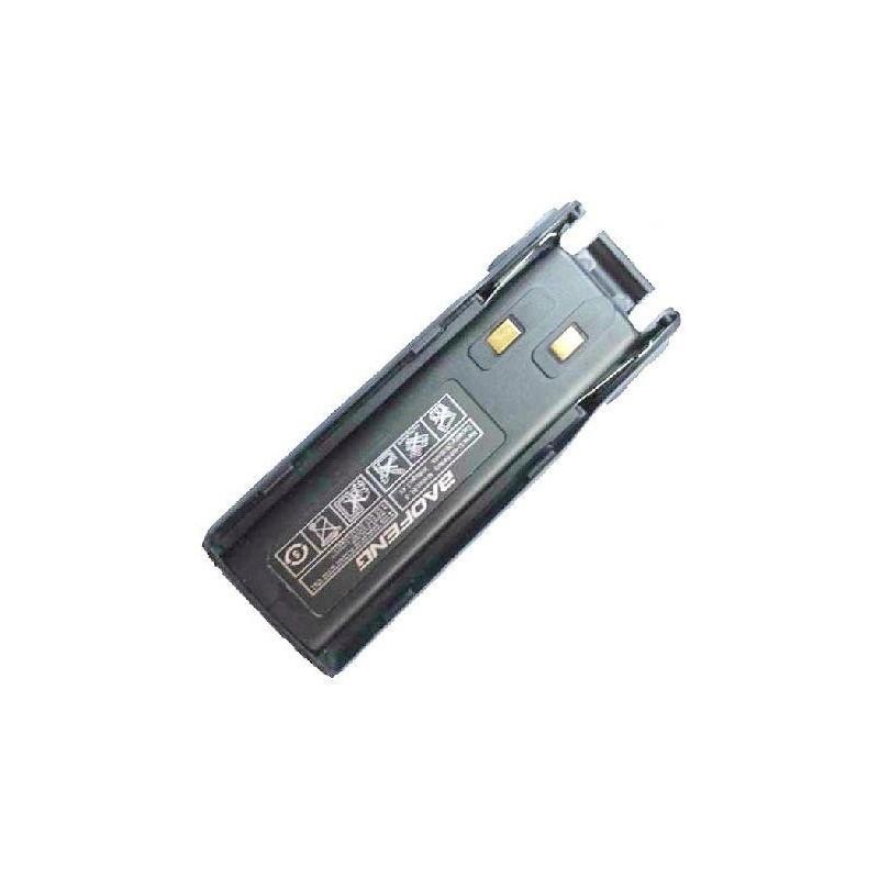 Battery For BAOFENG UV-82,UV-8D