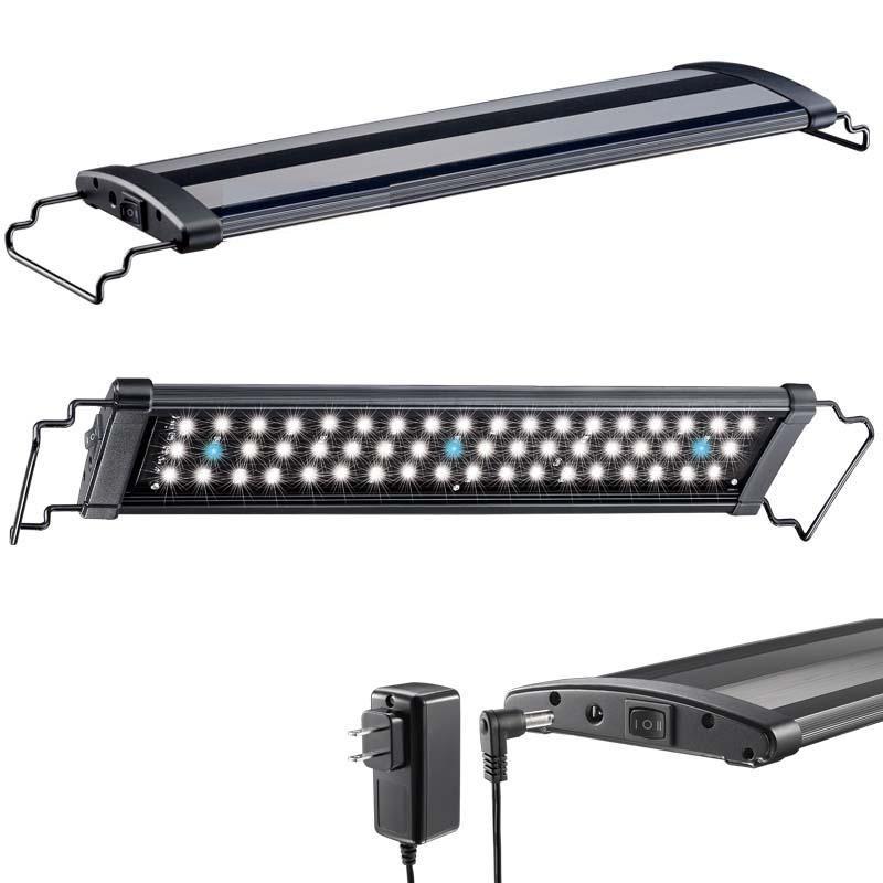 LED 600 AQUARIUM LED