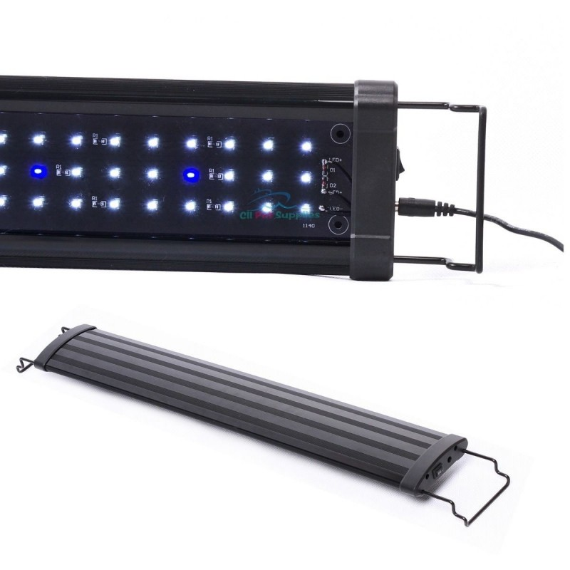 LED 450 AQUARIUM