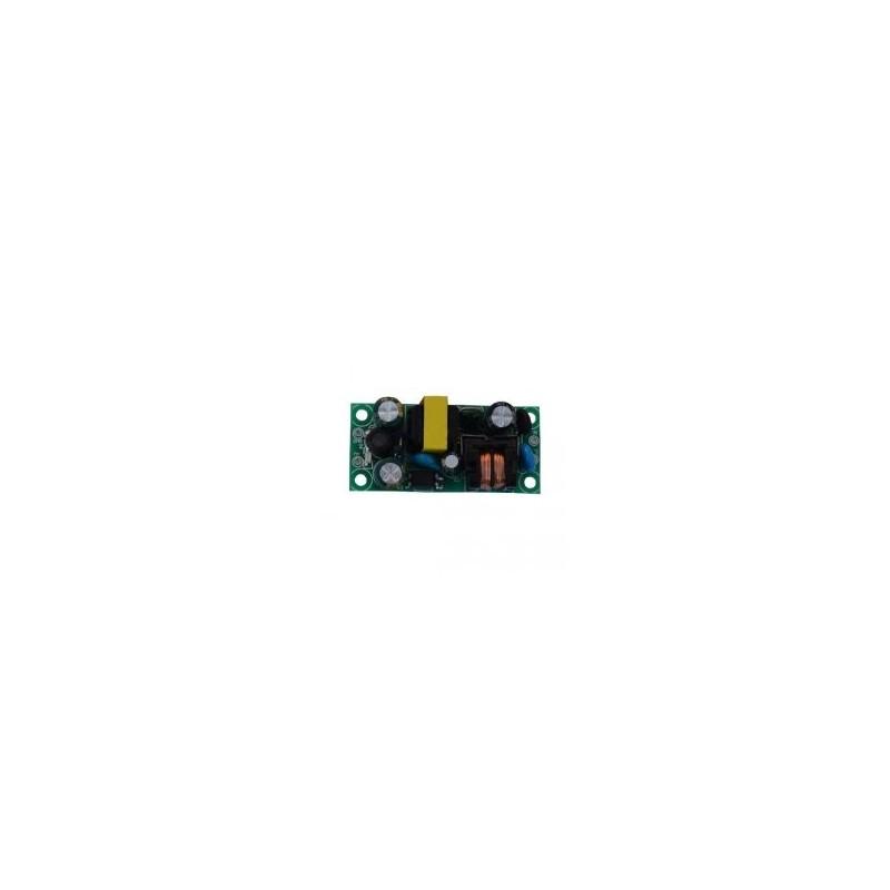PWR-90-240V-5V1A